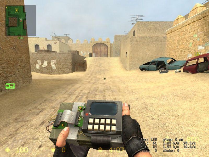 http://csmega-bg.com/server/screen3.jpg
