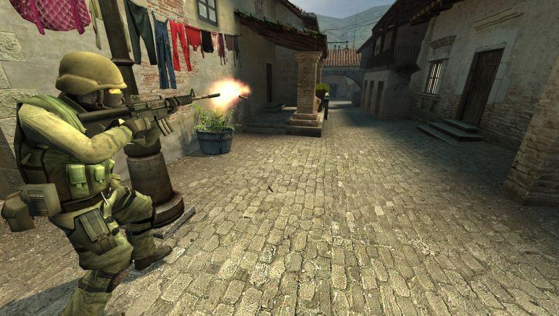 http://csmega-bg.com/server/screen5.jpg